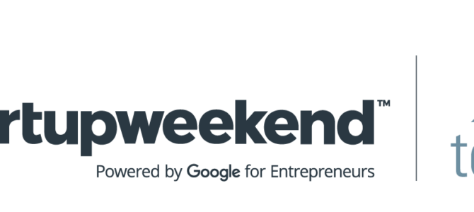 Startup Weekend Turku is here for the second time! 13.-15.4.