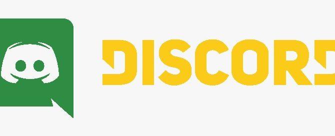 Asteriskilla on nyt discord-serveri!