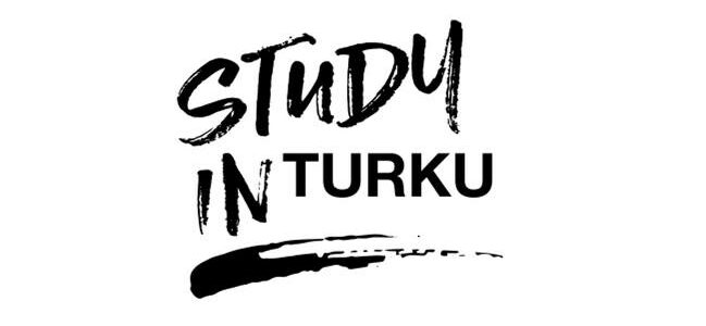 Turku Business Race for students