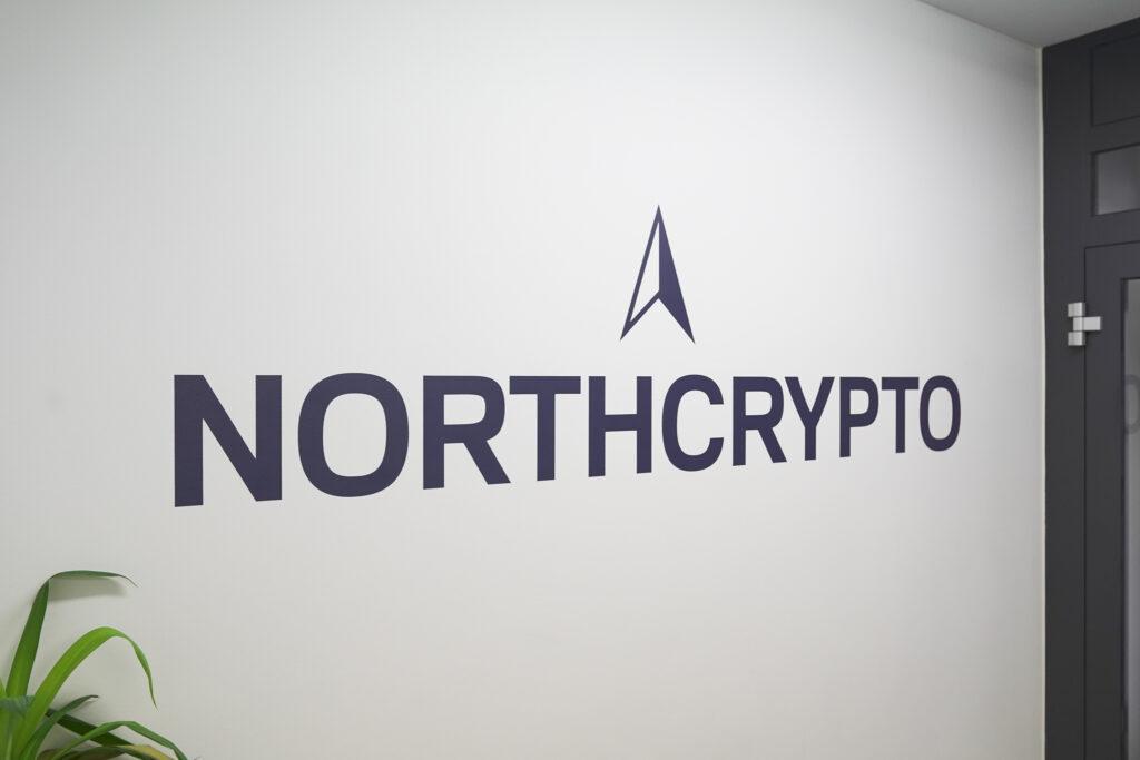 Northcrypto